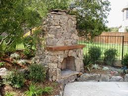 outdoor fireplace plans diy binhminh decoration