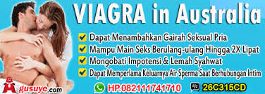 obat kuat viagra australia original agus uye shop medium