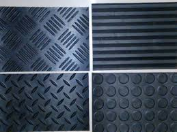rubber flooring for the kitchen 8 reasons why drainage kitchen