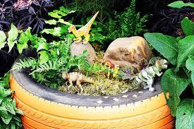 Gardening Ideas For Children Gardening Ideas For This Summer Mirror