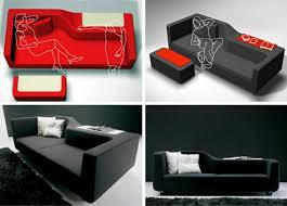 Creative Sofa Design Inspiration 30 Creative Couches Design Ideas Of Creative Couches
