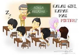 film kartun anak sekolah gambar kartun anak sekolah belajar 555 392 vaneshayu
