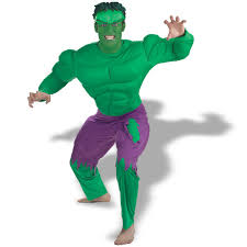 Halloween Costumes Hulk Halloween Movie Avengers Incredible Hulk Latex Mask