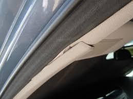jeep liberty 2010 interior interior trim over driver u0027s side a pillar airbag subaru outback