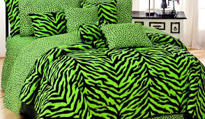 Purple And Green Bedding Sets Duvet Purple Bedding Sets Wonderful Grey And Lime Green Bedding