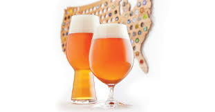 how to brew your best ipa ever craft beer u0026 brewing magazine