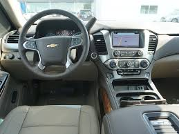 new suburban for sale rk auto group