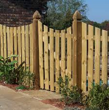 decorative fence ideas decorative fencing decorating the modern