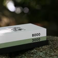 100 whetstone for kitchen knives whetstone 2 piece kitchen