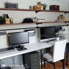 Computer Desk Design Office Desk Table Computer Desk Large Office Within