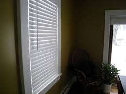 Wood Venetian Blinds Ikea Ikea Wood Blinds Kmart Blinds Black Roman Shades Roman Shades