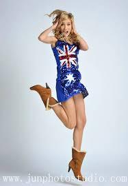 womens high heel boots australia fashion photographer australia shoes ugg high heel boots