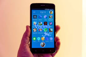 buying a mobile phone for your child internet matters