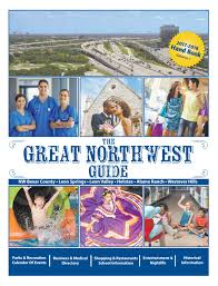 Skyhawk Rugs Western Collection The Great Northwest Guide By Digital Publisher Issuu