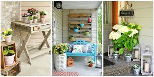 porch diy porch décor diy outdoor décor