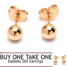 gold earrings philippines earrings buy earrings at best price in the philippines www
