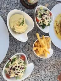 rondo cuisine rondo moraira restaurant reviews phone number photos tripadvisor