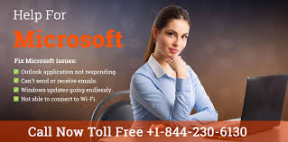 Windows Help Desk Phone Number by Microsoft Customer Service Archives 1 844 230 6130 Toll Free