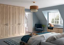 Oak Fitted Bedroom Furniture Saponetta White Fitted Bedroom Furniture Fitted Bedrooms Avanti