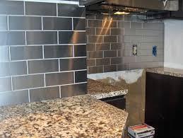 stainless steel kitchen backsplash panels stainless steel tile backsplash stainless steel kitchen stainless