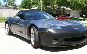 corvette used cars for sale chevrolet corvette classics for sale classics on autotrader