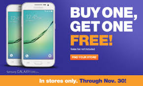 black friday tracfone deals ended metropcs black friday u0027buy one get one u0027 smartphone deal