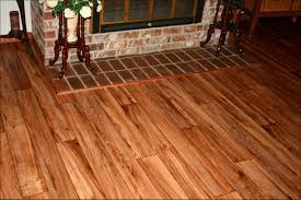 Lowes Laminate Wood Flooring by Lowes Bruce Flooring Dark Engineered Wood Flooring Dark Wood