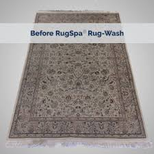 Couristan Carpets Uk Ltd Oriental Rug Cleaning Rugspa