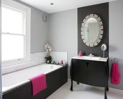 Tiny Bathroom Colors - bedroom bathroom color schemes nrtradiant com