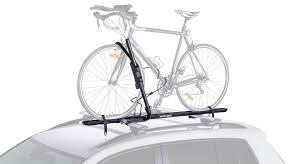 nissan accessories bike rack hybrid bike carrier rbc050 rhino rack