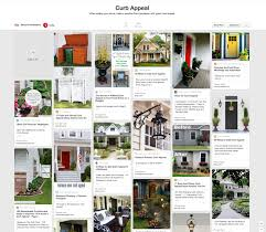 Cheap Curb Appeal - 4 ideas to make your home for sale look welcoming to buyers