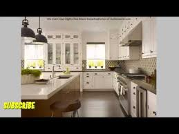 Kitchen Designers Uk Latest Kitchen Designs Kitchen Designs Uk Youtube