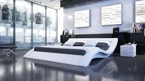 chambre a coucher contemporaine design chambre a coucher contemporaine design élégant lit design belgique