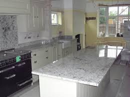 cream kitchen island with granite top u2013 quicua com