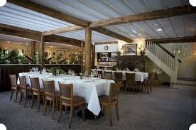 The Barn Cafe Barn Private Dining Bedford Post 954 Old Post Road Bedford