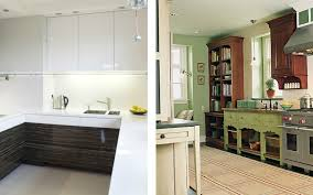 unfitted kitchen furniture fitted v unfitted kitchen designs what s the difference