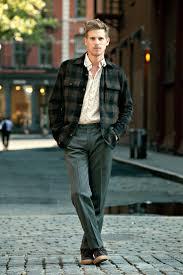 40 best menswear images on pinterest menswear men u0027s style and