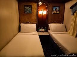 100 luxury trains of india maharajas express luxury train