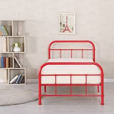 best 25 discount bed frames ideas on pinterest king size