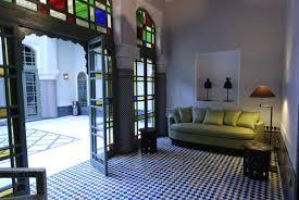 chambre d hote st palais sur mer chambres du0027hotes plaisant chambres d hotes palais sur mer