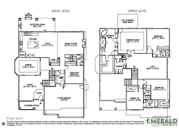 Dr Horton Wellington Floor Plan by 5774 Riverbluff Dr Timnath Co 80547 Mls 814423 Redfin