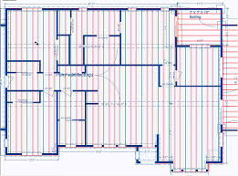 plan floor tile layout kitchen design easy kitchen layouts design contemporary simple