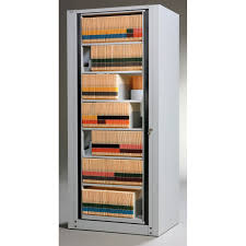 Hon 510 Series Vertical File Cabinet by Medical Filing Cabinets Amazing Tps 3 Drawer White File Cabinet