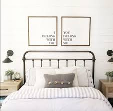 Master Bedroom Dresser Decor Master Bedroom Decor Traditional Master Bedroom Wall Decor Ideas