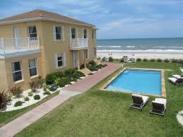 house rental orlando florida nifty beach house rentals in orlando florida l76 on stylish