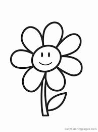 free coloring pages teenagers printable coloring pages