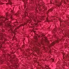 batik fabric cityquilter
