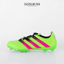 buy soccer boots malaysia adidas s ace 16 2 fi ground football boots sku sh shoe af5266