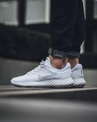 Nike Lunar nike lunar skyelux white platinum white nike lunar