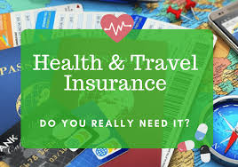 travelers car insurance images What to do about health travel and car insurance while living as png